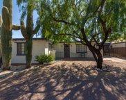 5408 E Bellevue, Tucson image