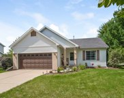 319 Tanglewood Ct, Cottage Grove image