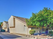 201 Rio Vista Dr 9, King City image