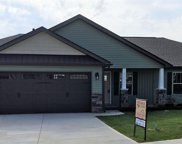 611 Yearling Road Unit Lot 102, Greenville image