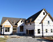 5140 Falling Water Rd, Nolensville image