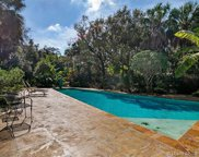 2220 Sw 28th Way, Fort Lauderdale image