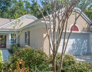 104 Redtail Drive, Bluffton image