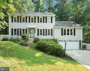 1122 Spain Dr  Drive, Stafford image