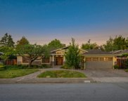 1863 Walnut Dr, Mountain View image