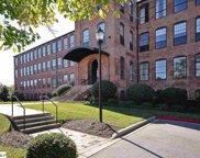 400 Mills Avenue Unit Unit 312, Storage units #9 and #11, Greenville image