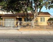 336 N 15th Street, Las Vegas image