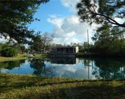 19951 Skipper RD, North Fort Myers image