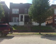 2641 Oregon  Avenue, St Louis image