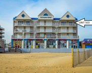 901 Atlantic Ave Unit 503, Ocean City image