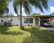 5576 SW 7th Ct, Margate image