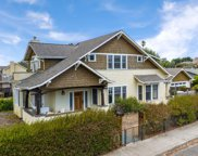 402 Oxford Way, Santa Cruz image