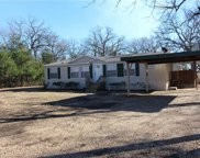 5488 Oak Trail, Scurry image