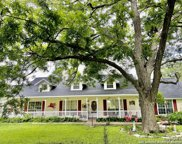 1515 County Road 6712, Lytle image
