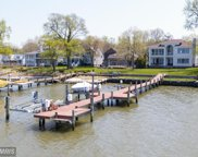 1118 RIVER BAY ROAD, Annapolis image