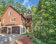 146 Earnest Brown Road, Boone image