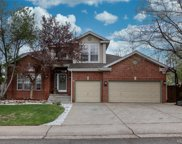10058 Keenan Street, Highlands Ranch image