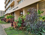 1621 Dole Street Unit 204, Honolulu image