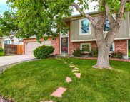 13723 West 64th Drive, Arvada image
