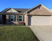 8904 Browns Valley  Lane, Camby image