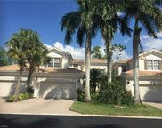 4960 Shaker Heights Ct Unit 101, Naples image
