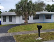 1820 Sw 65th Ave, North Lauderdale image