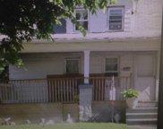 712 W Cleveland Ave, Elkhart image