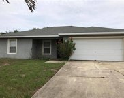 368 Jefferson Street, Lake Wales image
