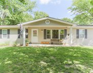 1433 Valley View, Arnold image