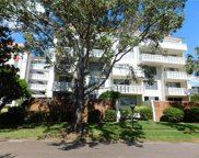 2630 Pearce Drive Unit 303, Clearwater image
