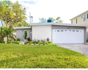325 Bahia Vista Drive, Indian Rocks Beach image