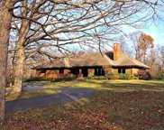 9180 Meadow Grove  Lane, Indian Hill image