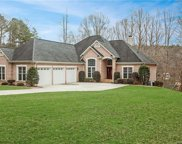 456  Wildlife Road, Troutman image