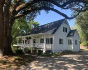 3520 Old Ferry Road, Johns Island image