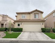 205 Hickory Heights, Las Vegas image