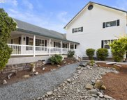 34121 E CLOVERDALE  RD, Creswell image