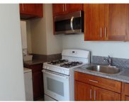 1624 Dole Street Unit 802, Honolulu image