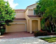 15515 Sw 49th Ct., Miramar image