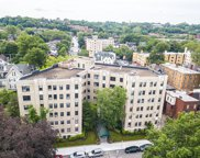 372 S Highland Ave Unit 405, Shadyside image