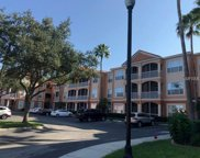5000 Culbreath Key Way Unit 1210, Tampa image