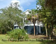 21 Planter's Retreat Unit #Share #2, Edisto Island image