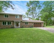 432 Birchwood Court, White Bear Lake image