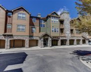 8489 Canyon Rim Circle Unit 201, Englewood image