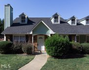 2618 Country Trace SE Unit A, Conyers image