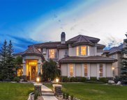10275 Dowling Court, Highlands Ranch image