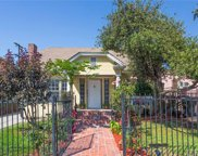 323     Hobart Place, Los Angeles image
