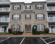 1 Monarch Trace Unit #204, Chesterfield image
