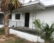 4410 S Florida Court, Lakeland image