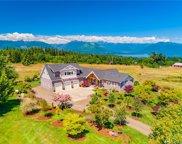 11969 NW Pioneer Rd, Seabeck image