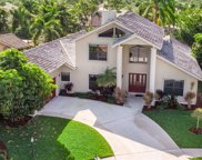 2503 Monaco Terrace, Palm Beach Gardens image